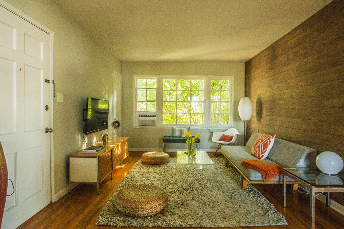 The Venice Beachwood - Venice, California, United States | pet friendly houses for rent, pet friendly vacation rentals