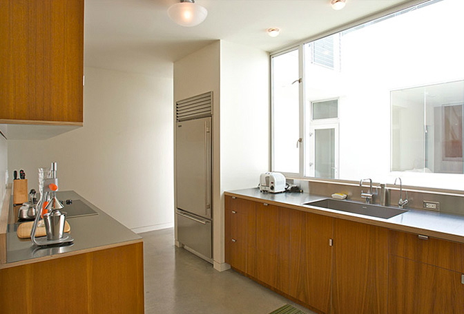 Space A, Venice, California | holiday homes, holiday rentals