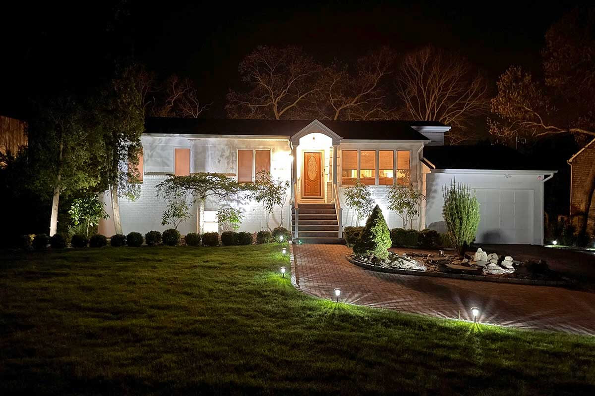 Waterfront Retreat - Southampton, Suffolk County, United States   vacation home rentals   vacation home rentals