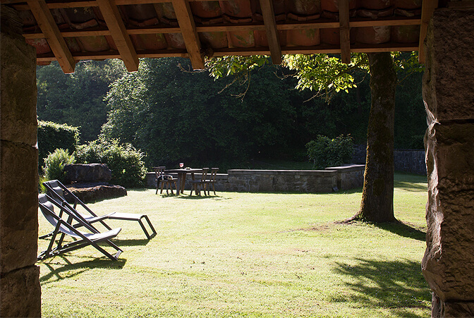 The Old Mill, Anhée, Belgium   vacation home rentals