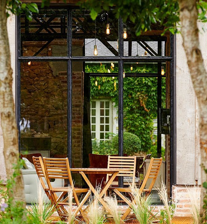 Plelo Cottages - Plelo, Brittany, France | vacation homes for rent