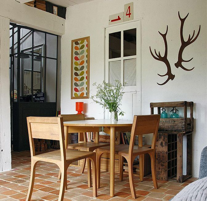 Cotes-d'Armor Cottage, Plélo, Brittany, France | vacation homes for rent