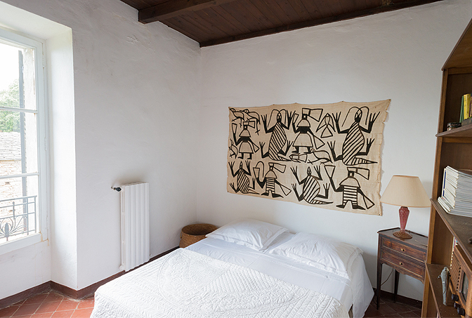 Il Convento, Corsica, France | holiday homes, holiday rentals