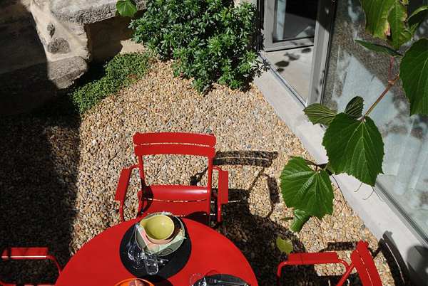 Maison Goult, Provence, France | vacation homes for rent