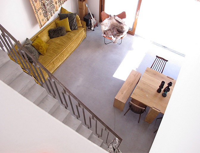 Vannes House, Vannes, Brittany, France | vacation home rentals