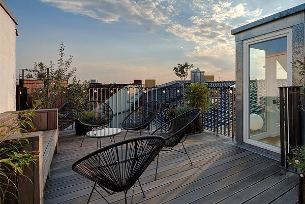 Gorki Apartments - Mitte, Berlin, Germany | pet friendly houses for rent, pet friendly vacation rentals
