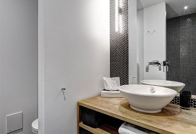 Mitte Penthouse, Berlin, Germany   pet friendly houses for rent, pet friendly vacation rentals