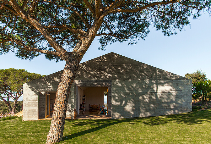 Comporta Modern, Melides, Portugal | holiday lettings