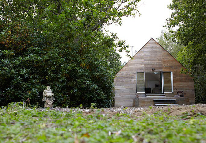 Sussex Country House, Rye, England | holiday homes, holiday rentals