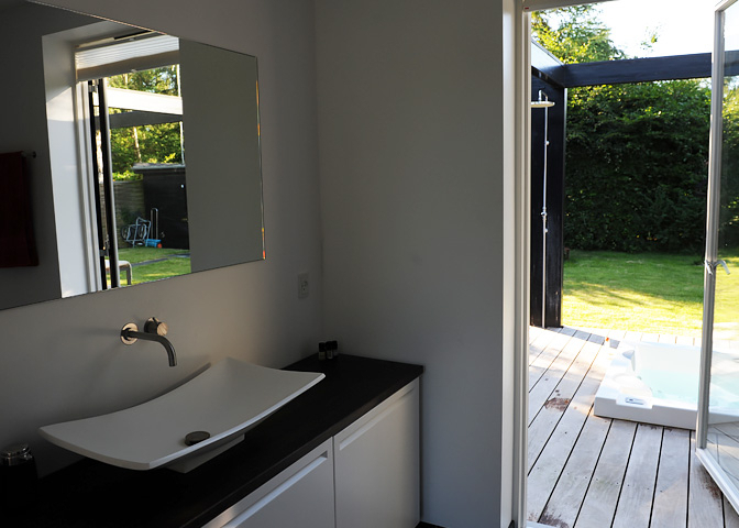 Danish Summerhouse, Gilleleje, Denmark | vacation home rentals