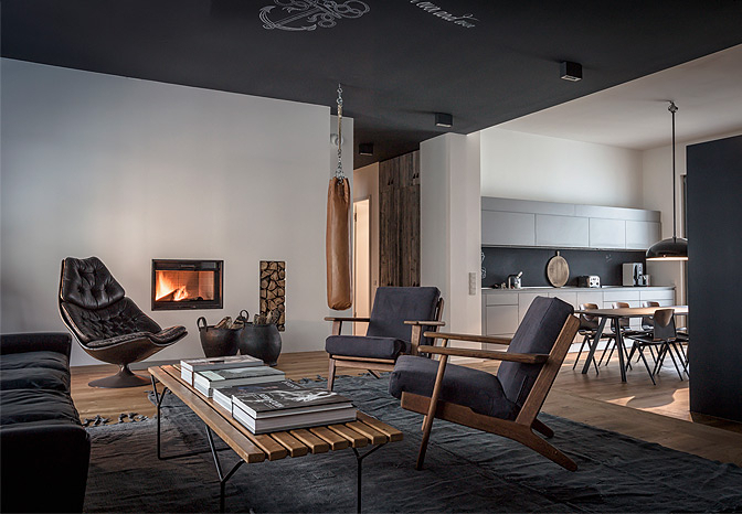 Nomads by Suite - Berlin, Berlin, Germany   vacation home rentals