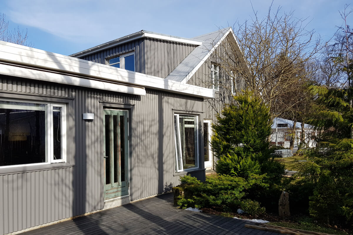 Inni Apartments - Hveragerði, South Iceland, Iceland | vacation homes for rent