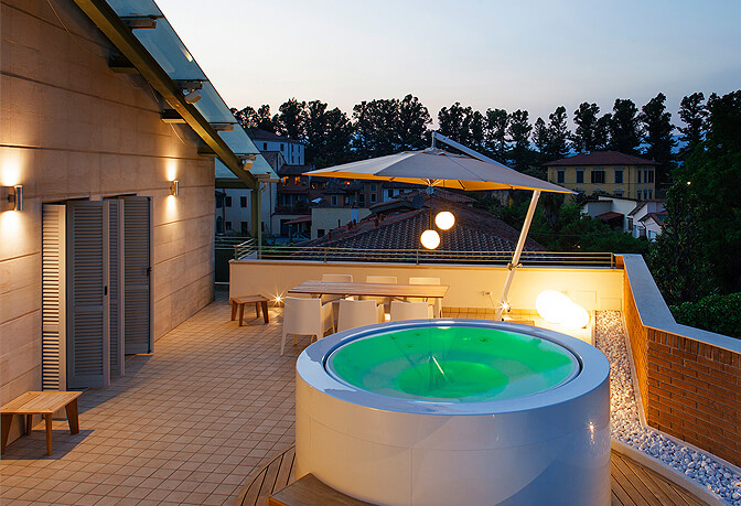 Canticle, Lucca, Tuscany, Italy   vacation home rentals