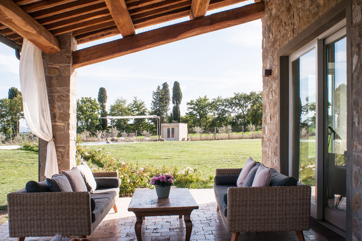 Casa Isola - Tuscany, Italy | villas for rent, villas to rent | villas for rent, villas to rent