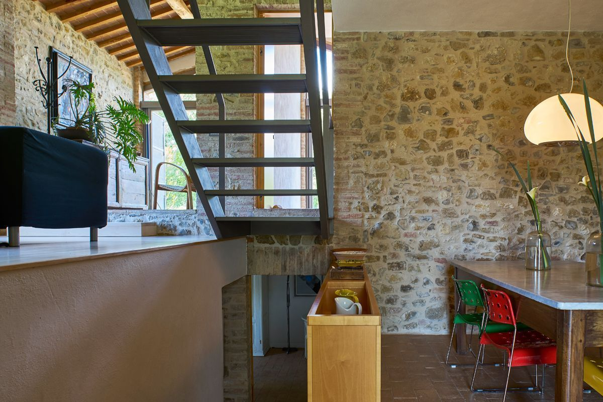 Casale di Cellole: Canopy, Tuscany, Italy   vacation home rentals