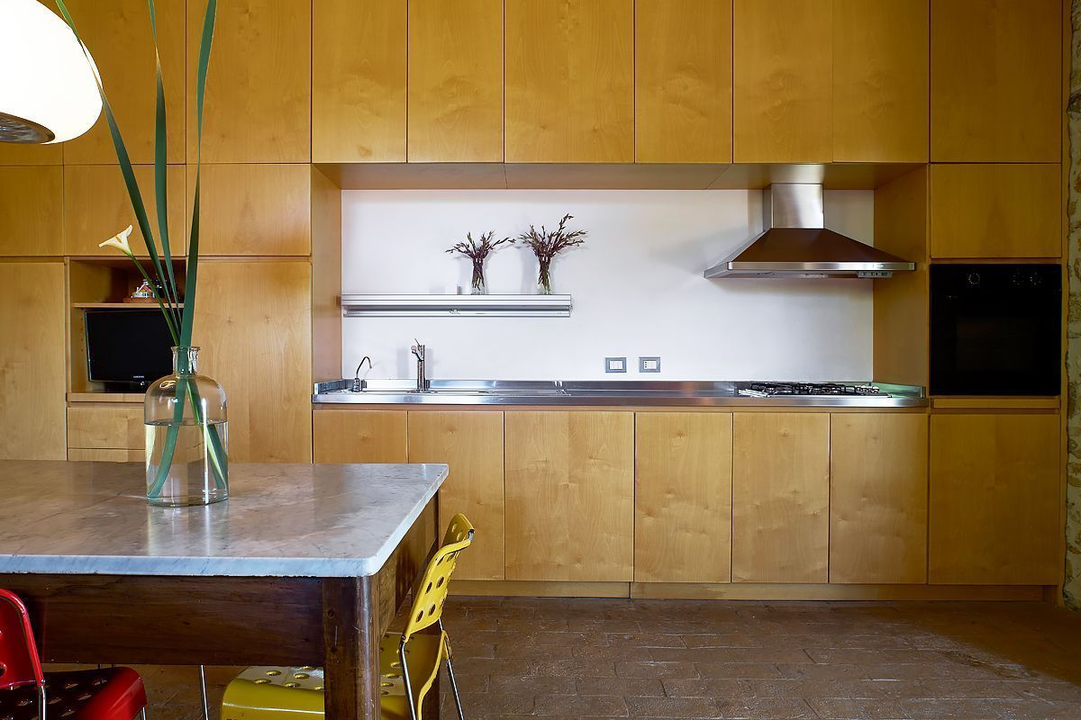 Casale di Cellole: Canopy, Tuscany, Italy | vacation home rentals