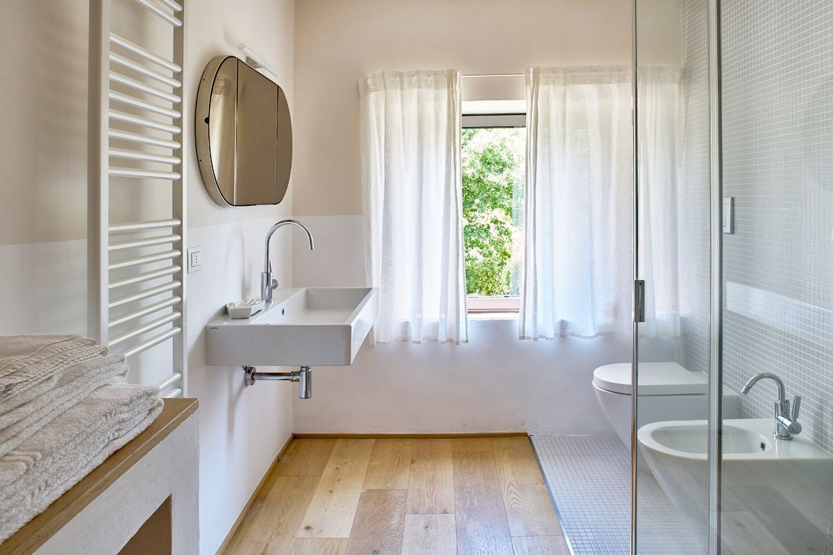 Casale di Cellole: Zoo, Tuscany, Italy   vacation home rentals