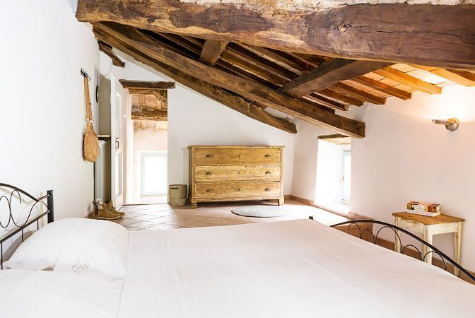 Grotte di Frasassi, Marche, Italy | vacation home rentals