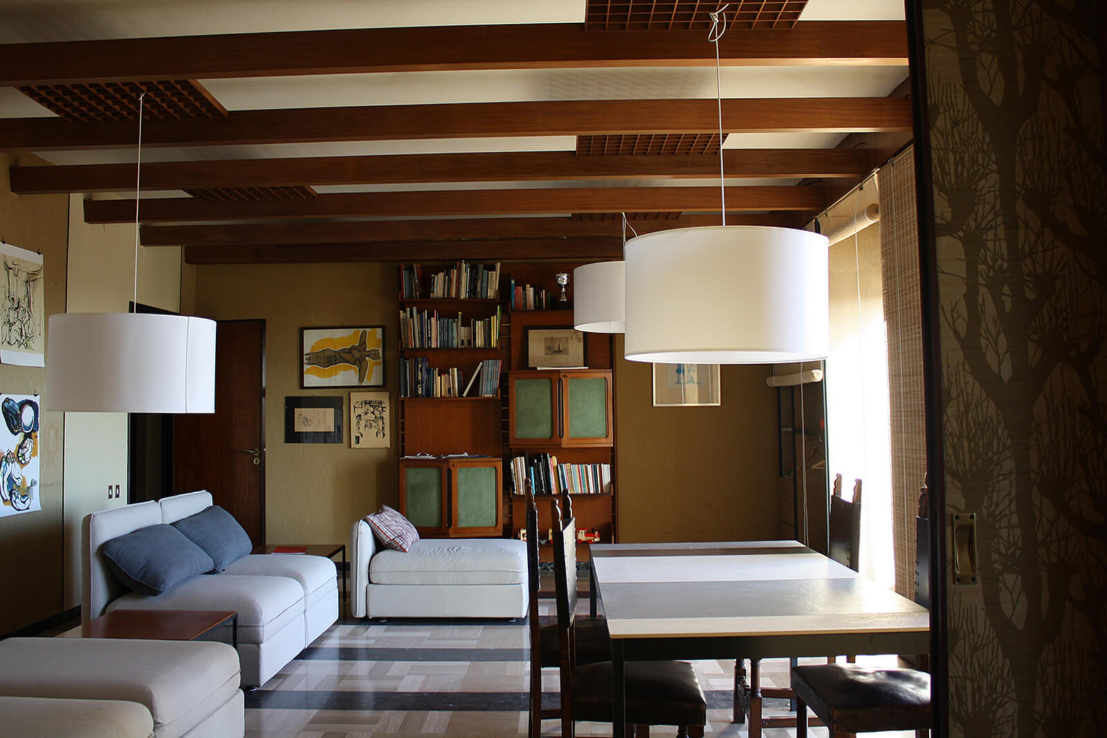Guttuso Apartment, Syracuse, Italy | vacation homes for rent