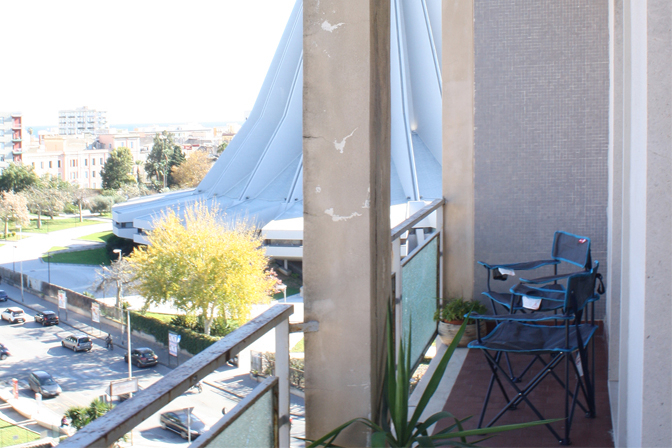 Guttuso Apartment, Syracuse, Italy   vacation homes for rent