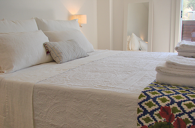 Ispica Eco Hotel, Sicily, Italy   small luxury hotels, boutique hotels