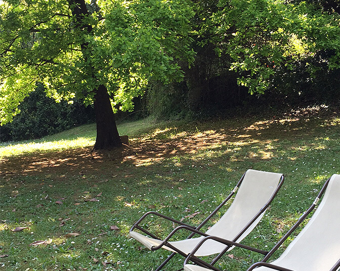Lake Como Apartment, Griante, Italy   vacation homes for rent