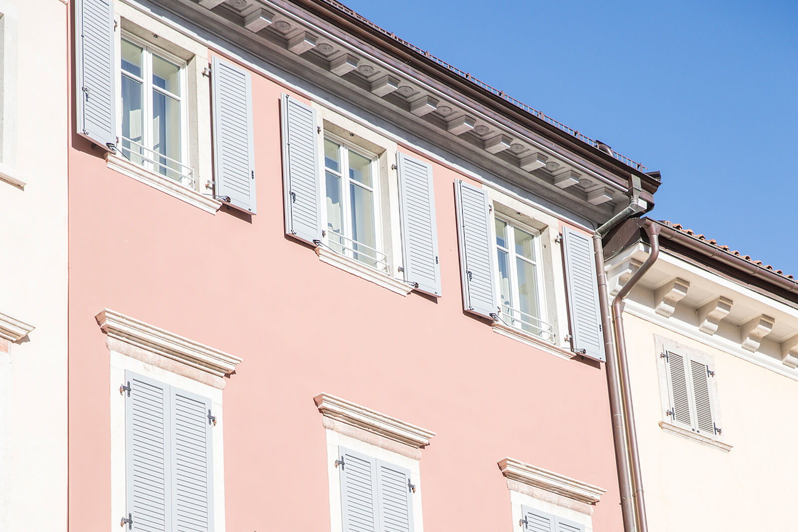 Mancidue Apartment, Trento, Italy | vacation homes for rent