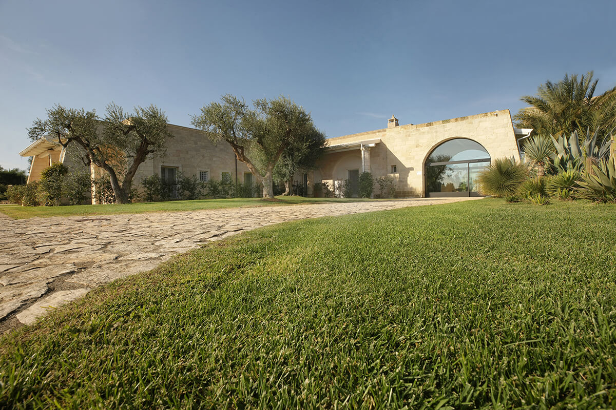Masseria Antonio Augusto - Leverano, Puglia, Italy | villas for rent, villas to rent | villas for rent, villas to rent