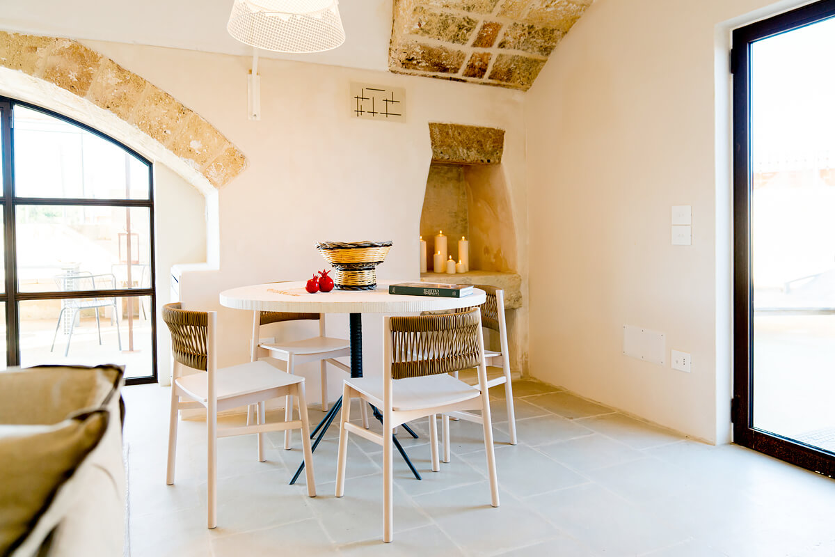 Sighé, Puglia, Italy | vacation homes for rent