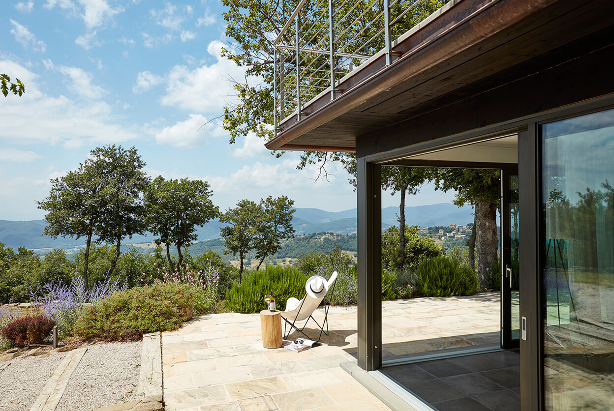 Villa G, Umbertide, Umbria, Italy | villas for rent, villas to rent