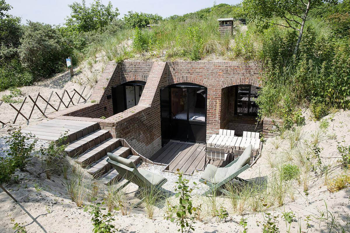 Cocondo - Hook of Holland, South Holland, Netherlands | vacation home rentals | vacation home rentals