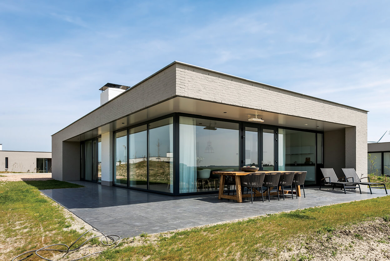 Waterlijn 10, Zeeland, Netherlands | holiday lettings