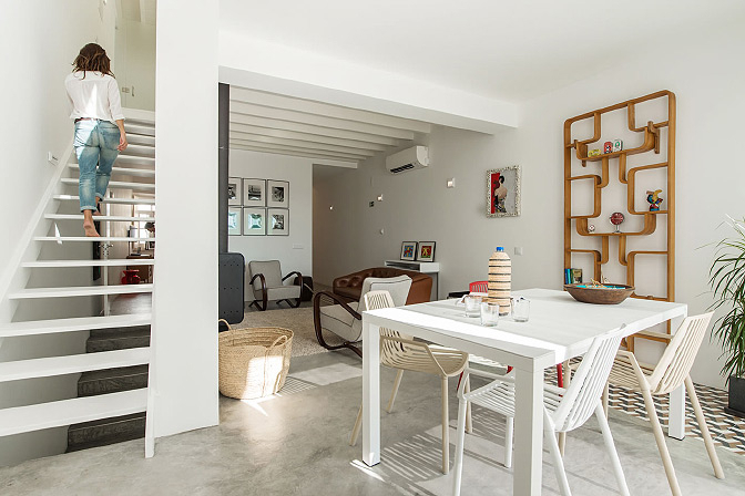 Algarve Architectural, Silves, Portugal | vacation home rentals
