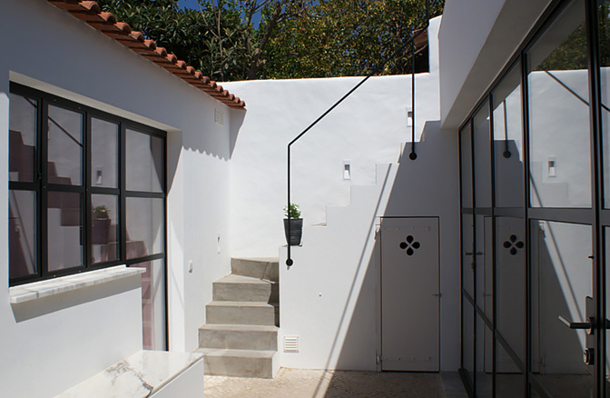 Casa do Largo, Silves, Algarve, Portugal | vacation homes for rent