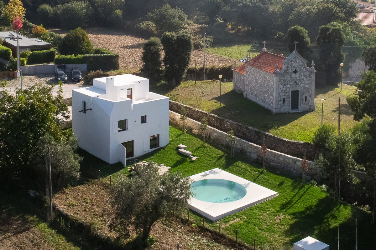 Casa em Afife, Afife, Portugal | holiday homes, holiday rentals