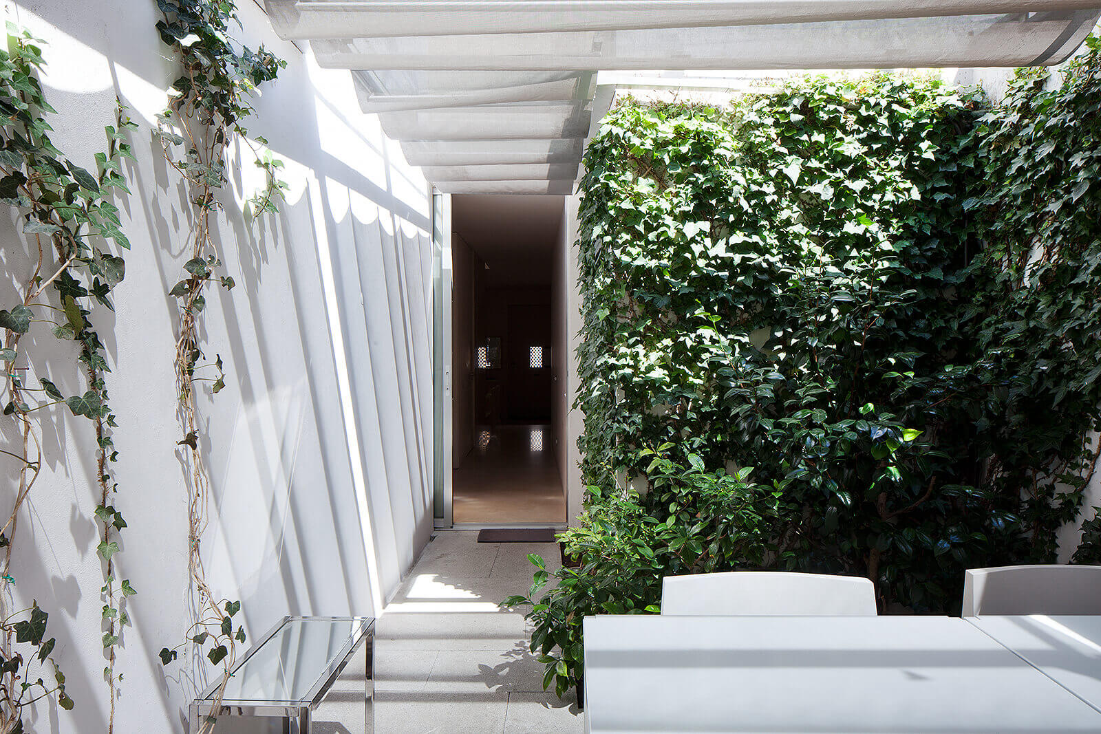 Foz do Douro Hideaway, Oporto, Portugal   holiday homes, holiday rentals