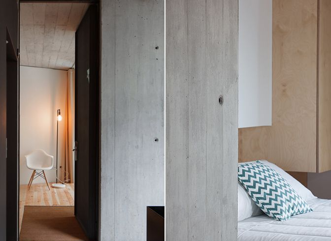 Infante Apartment Porto, Portugal | vacation homes for rent