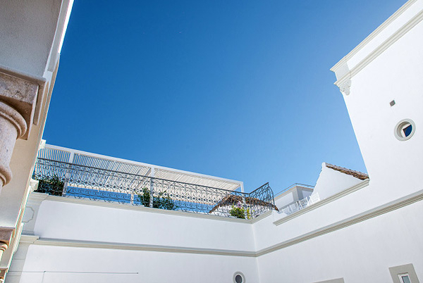 Olhao Villa, Olhao, Portugal | vacation home rentals