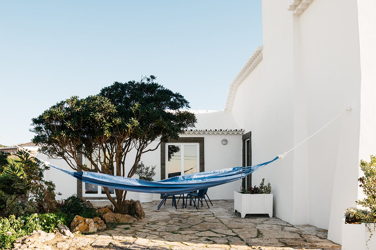 Outpost - Colares, Lisboa, Portugal   vacation home rentals