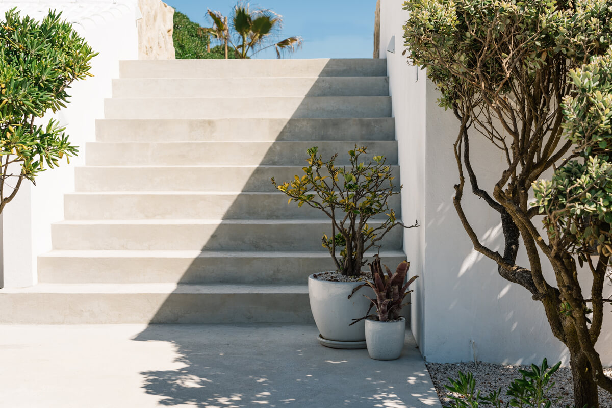 Outpost - Colares, Lisboa, Portugal | vacation home rentals