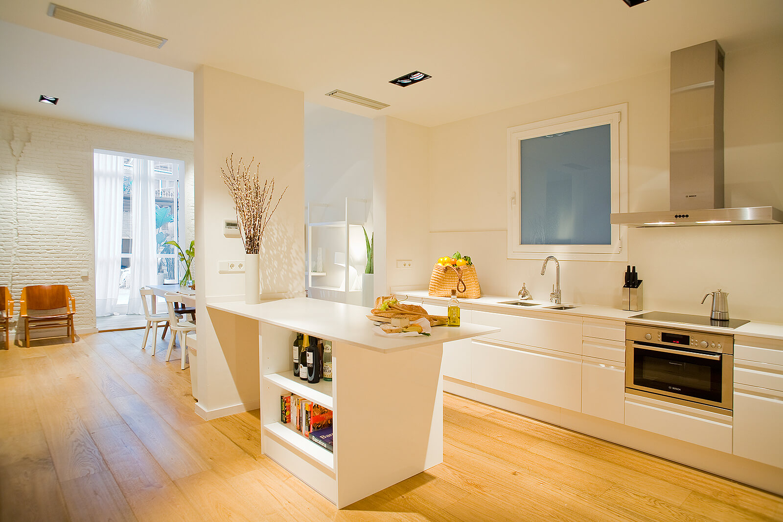Grand Superior Suite, Barcelona, Spain | vacation home rentals