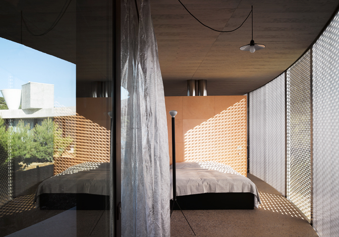 Solo Office, Aragon, Spain | holiday homes, holiday rentals