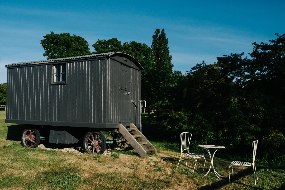 Priory Grounds - Eye, England, United Kingdom | vacation home rentals