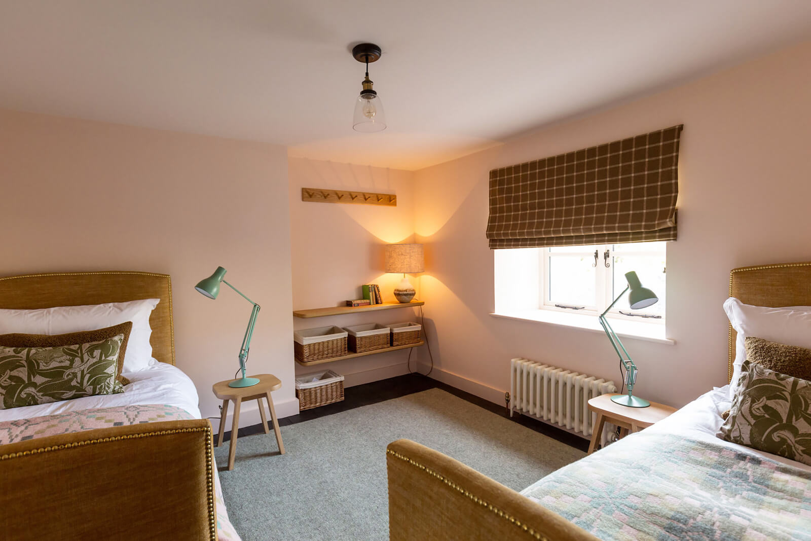 Semley Cottage, Semley, England | vacation home rentals