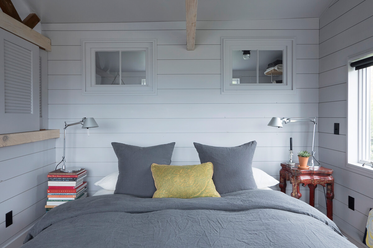 The Old Homestead, Provincetown, Massachusetts | vacation home rentals